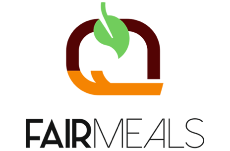 fairmeals