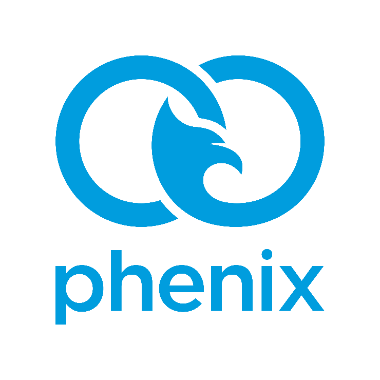 Phenix Portugal